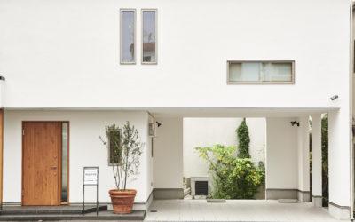【参加無料】モデルハウス「無垢の家」見学会・予約受付中!