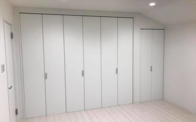 堺市堺区 改修工事