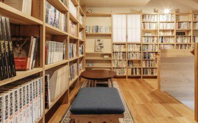【株式会社コアー建築工房】建物完成見学会「笑顔いっぱいの暮らしやすいお家」