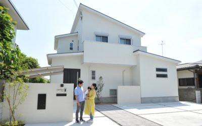 【HOUSECODE】ひろびろLDK!ゆとりいっぱい理想の邸宅