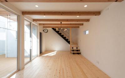 【KITOKITO HOME&LIFE】家づくりオンライン相談会