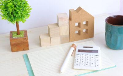 《家づくりの基礎を学ぶ》第1回住まいの講座を開講します!【コアー建築工房】