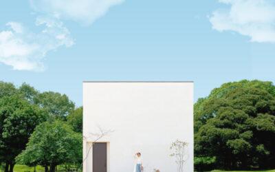 KITOKITO HOME&LIFE完成見学会 design casa建築家と建てる家