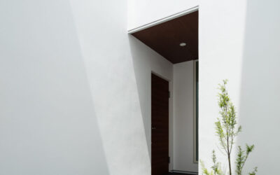 〖R+house堺三国ヶ丘〗HouseN+A  (モデルハウス)