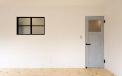 KITOKITO HOME&LIFE 家づくり相談会